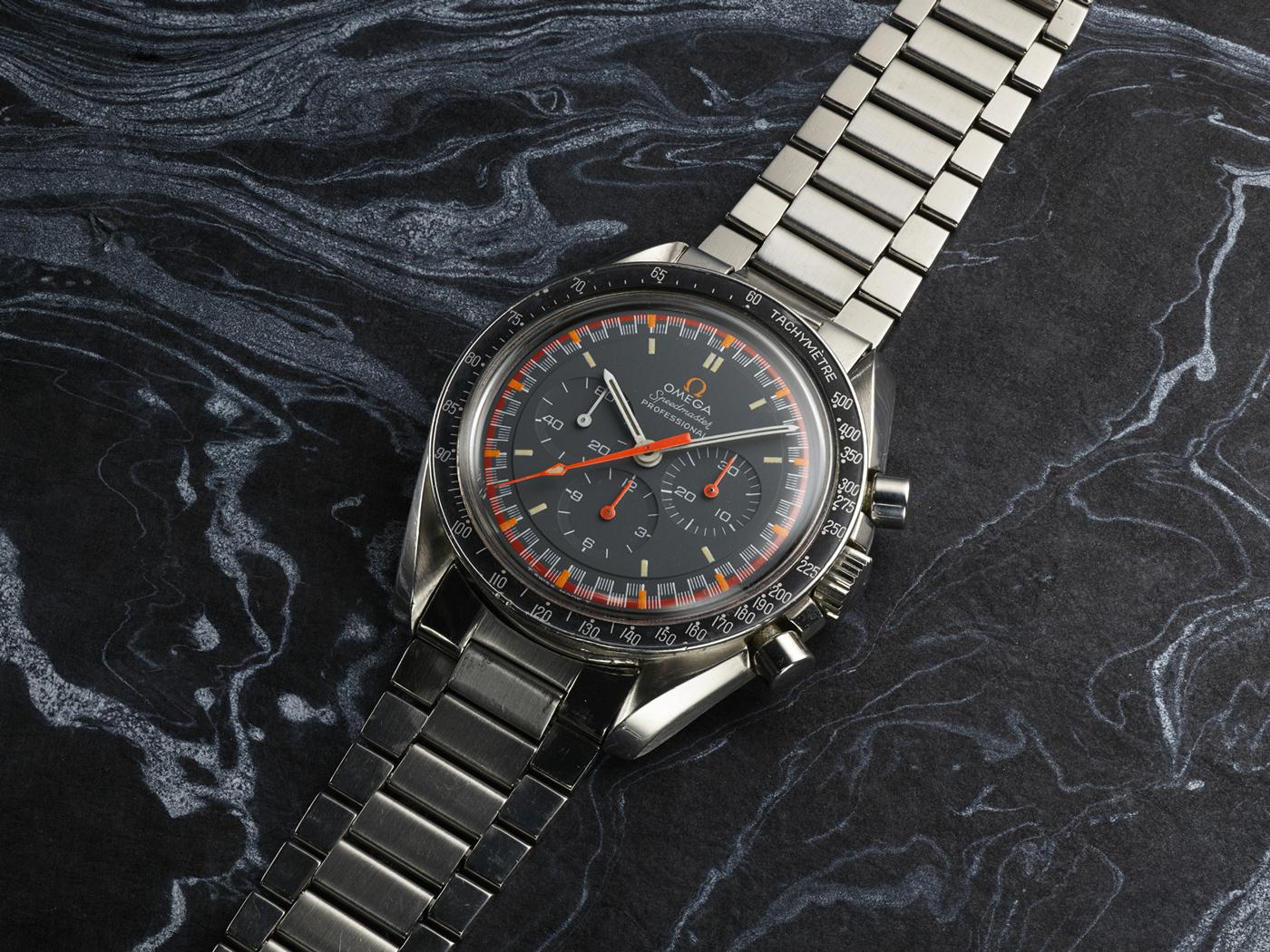 1968-Speedmaster_racingDial-1