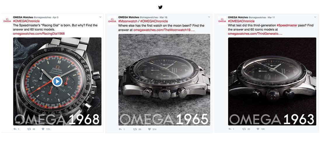 1968-Speedmaster_racingDial_TWITTER