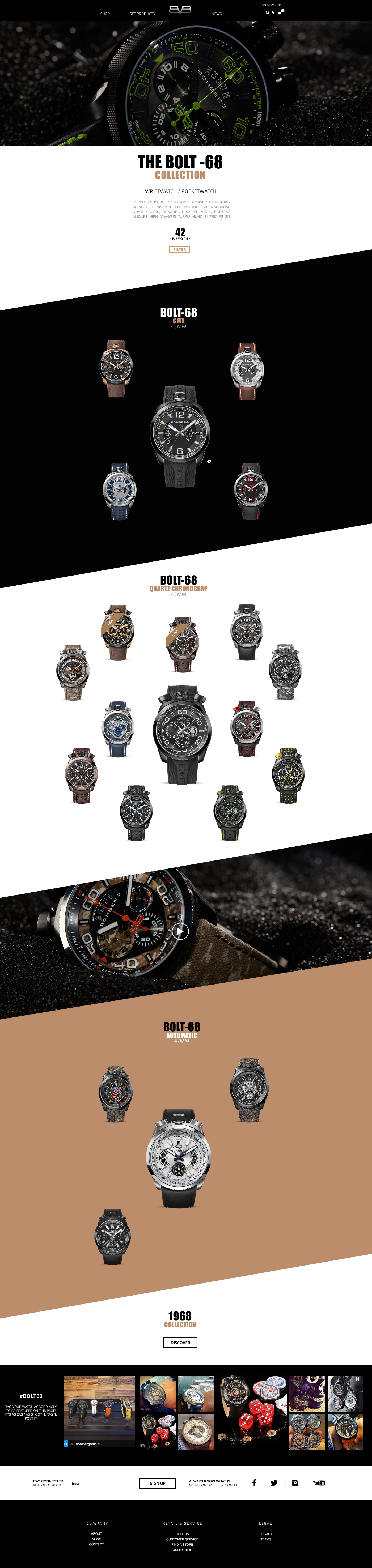 BOMBERG_PRODUCTLISTINGS_2