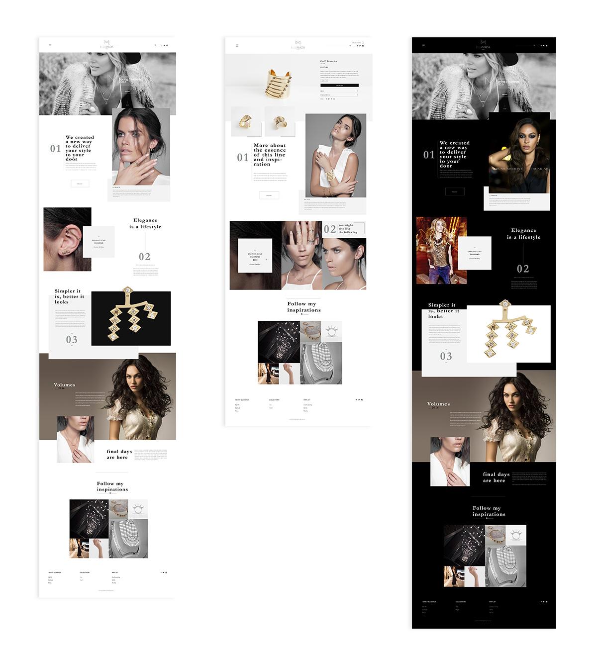 ELLA_MADA_projet-layout-Test
