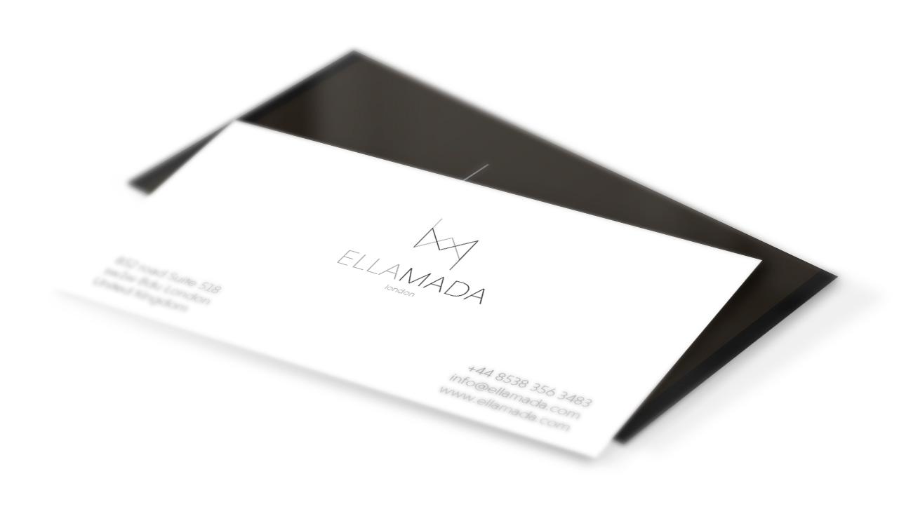 EM_Business-Card