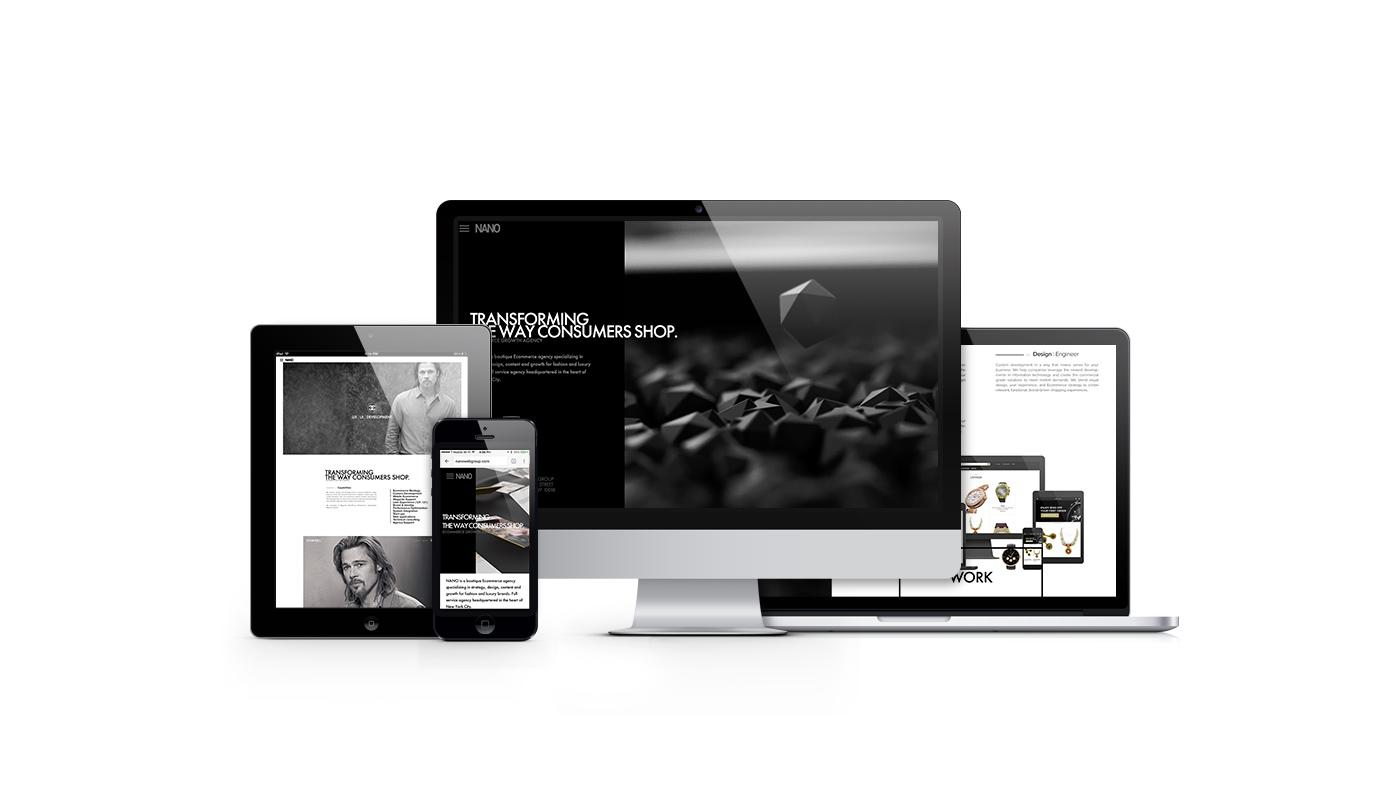 NANO_Responsive-showcase-presentation
