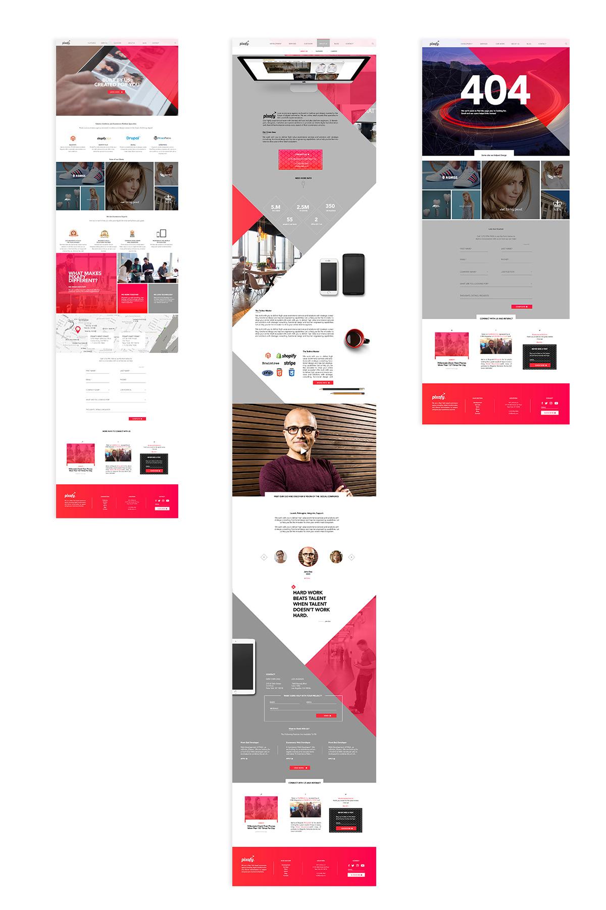 PIXAFY_project-layout-Test