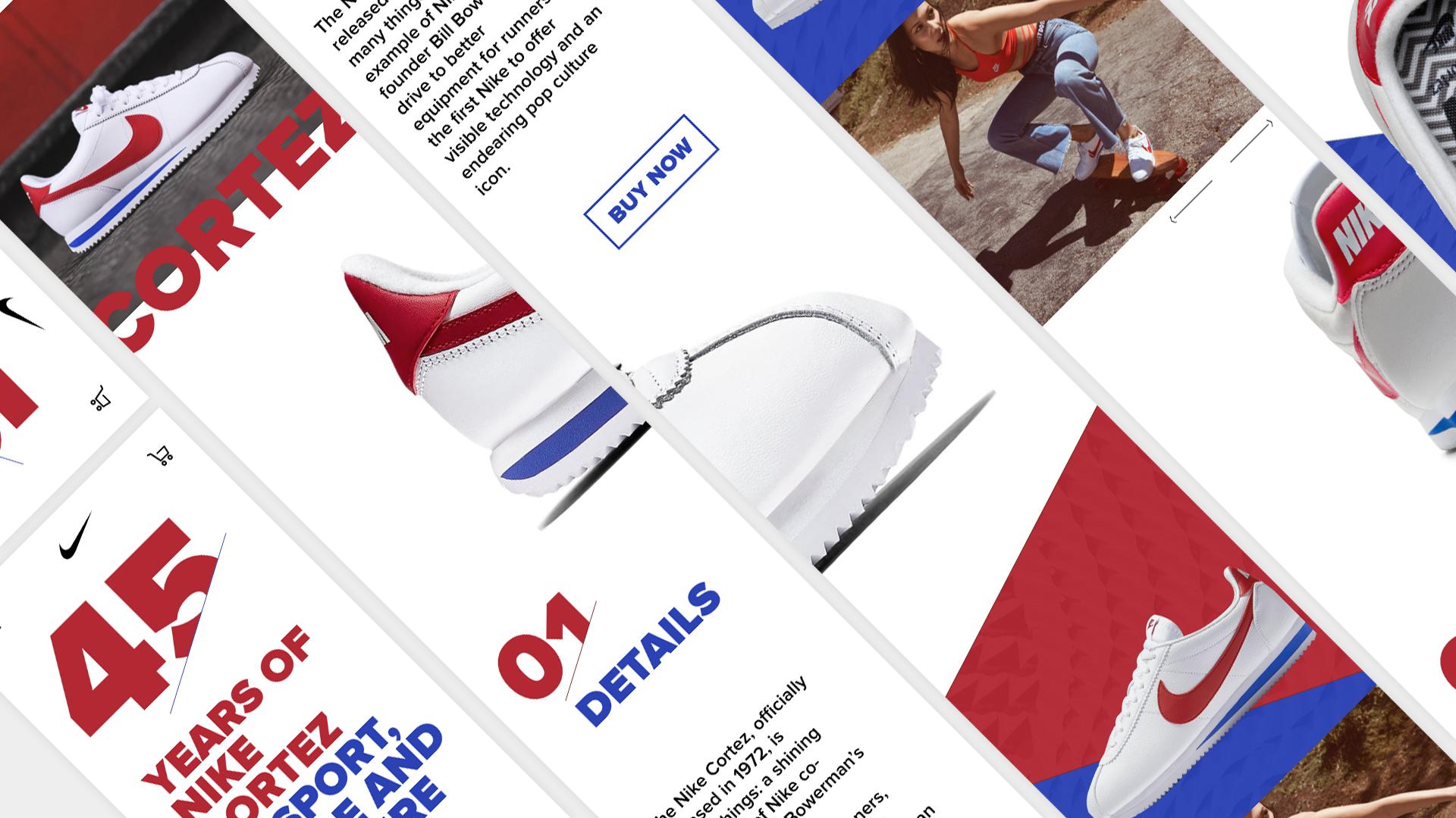 Nike_Splash_MOBILE