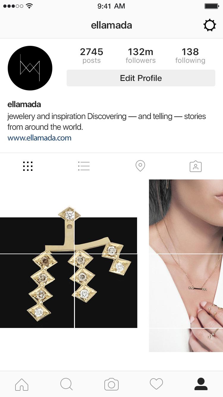 ELLAMADA_IG_Profile