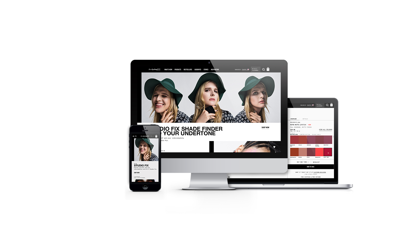 MAC_Responsive-showcase-presentation