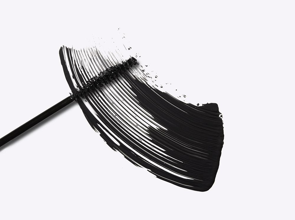 ExtendedPlayGigablackLash-Gigablack-1388&Brush