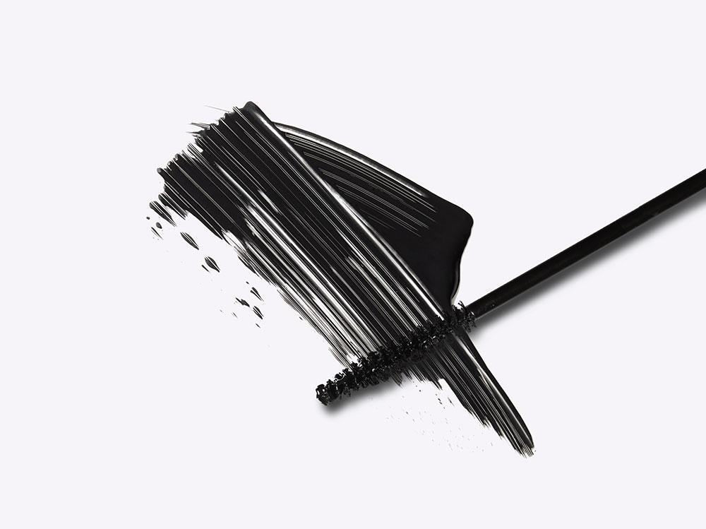 ExtendedPlayGigablackLash-Gigablack-1416&brush