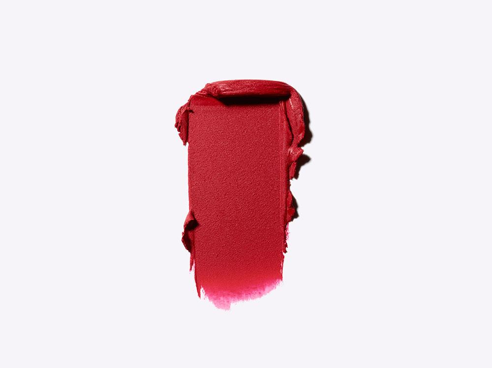 TravelExclusive_Lipstick_Reds-RubyWoo-1223